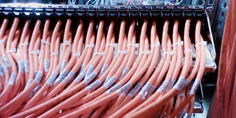 patch-panel-rj45.png